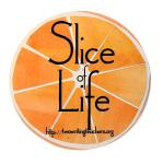 slice-of-life